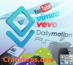 Freemake Video Downloader 4.1.11.96 Crack + Key 2021 Download
