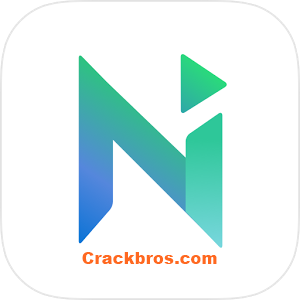Natural Reader V15.3 Crack Full Version + Registration Key Free