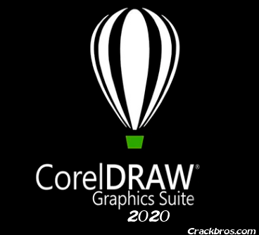 CorelDRAW Graphics Suite 2020 Crack + License Key Free Download